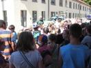 Ferienprogramm 2012_10