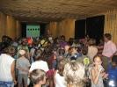 Ferienprogramm 2012_16