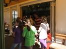 Ferienprogramm 2012_2