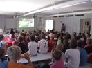 Ferienprogramm 2012_8