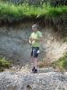 Geologische Radltour_3