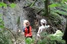Geologische Radltour_9