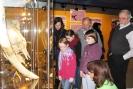 Naturkundemuseum Siegsdorf_15